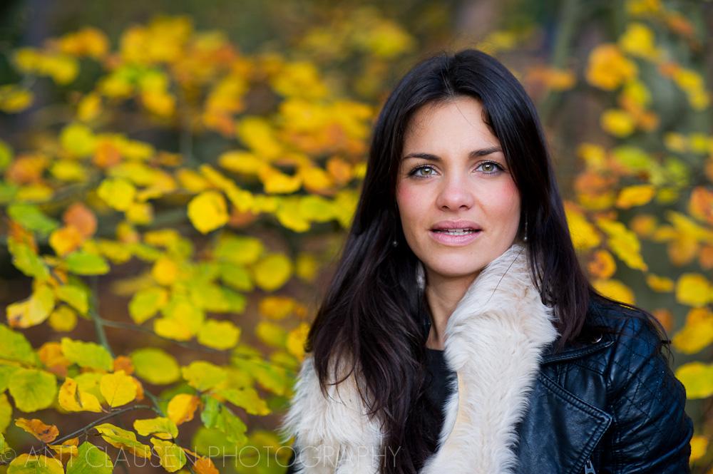 natalia_autumn-1.jpg
