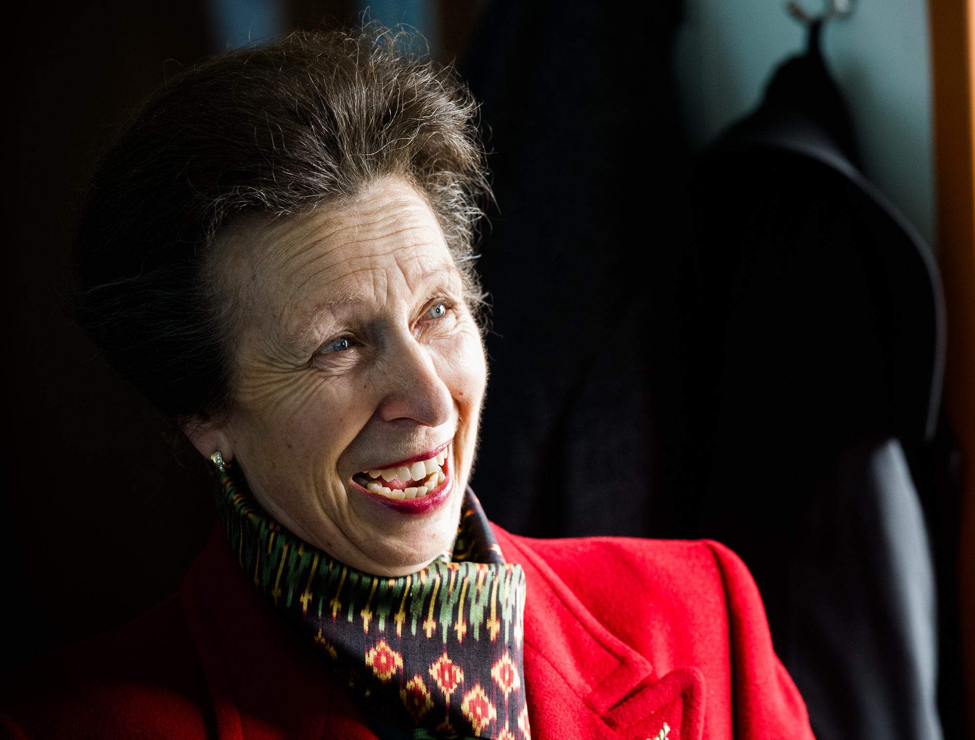 princess_anne-4.jpg