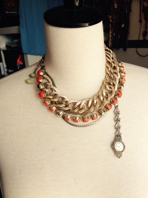 necklace 3c.jpg