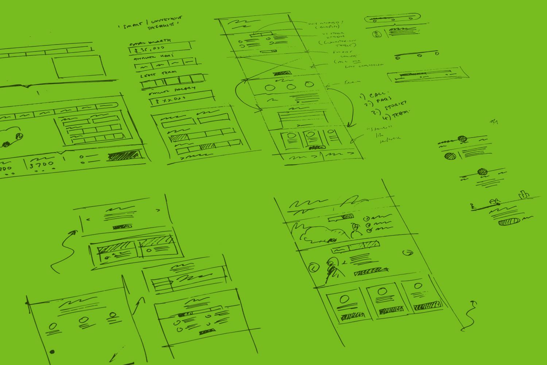 fleetplus-ux-drawings