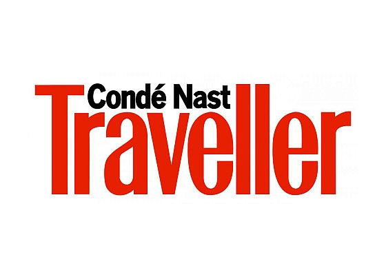 conde-nast-traveler-logo-560x402.jpg