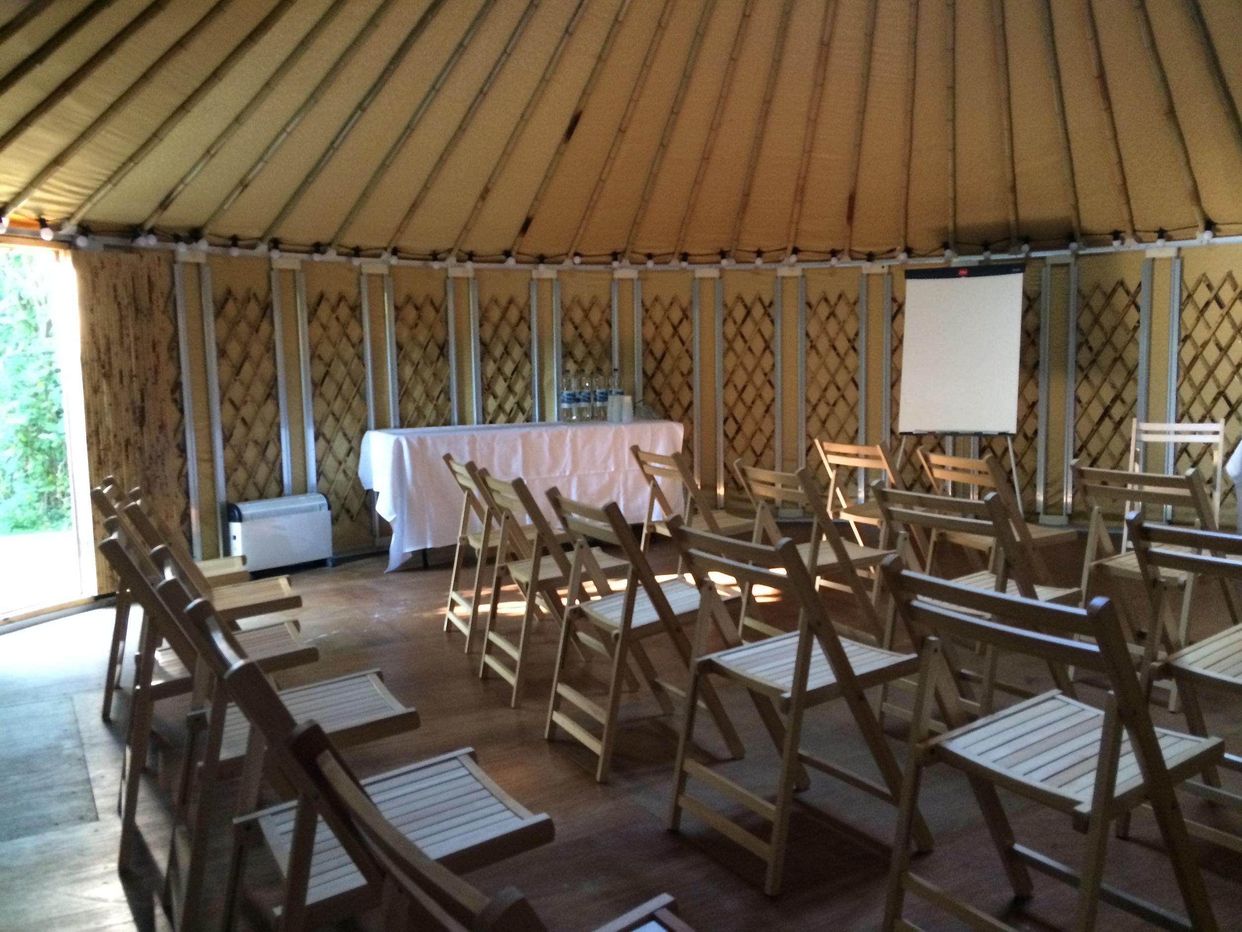 yurt conference 4.jpg