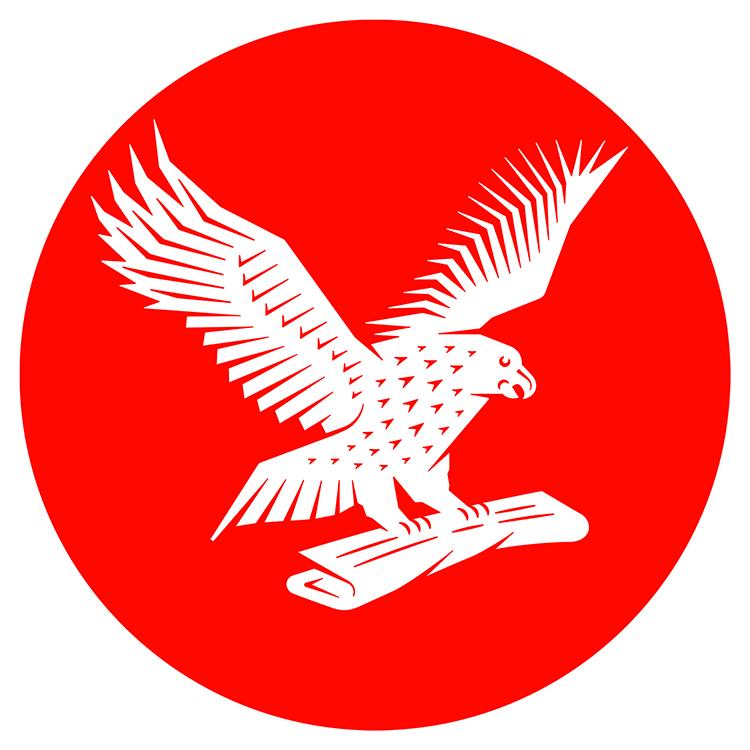 independent_logo.jpg