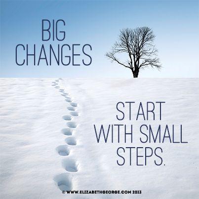 9804dc8f28ef3e77bd1687633fb97da5--steps-quotes-start-with.jpg