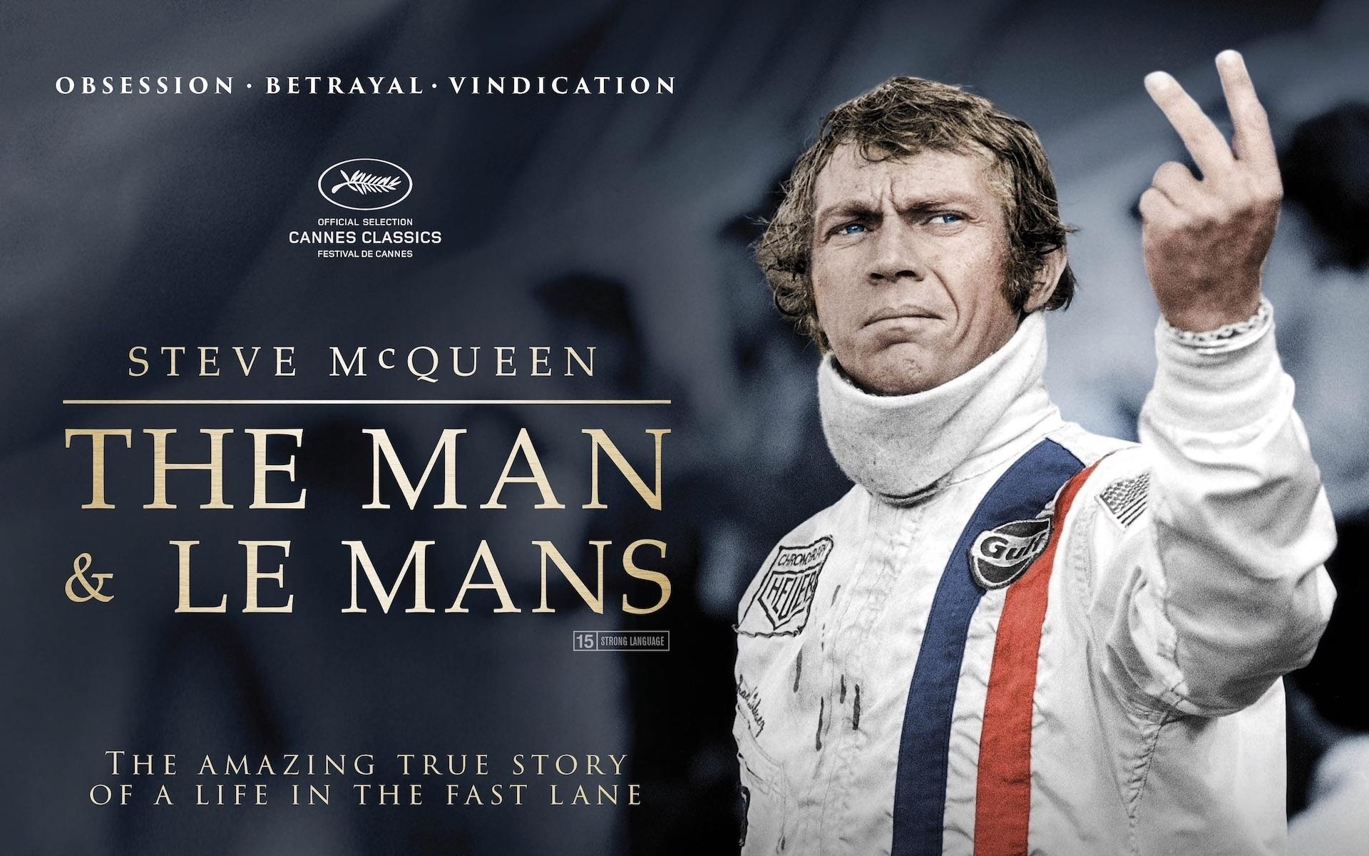 McQueen Poster_FULL.jpeg
