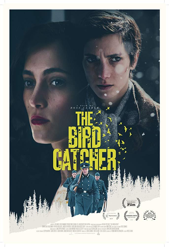 The Bird Catcher_Movie Poster.jpg