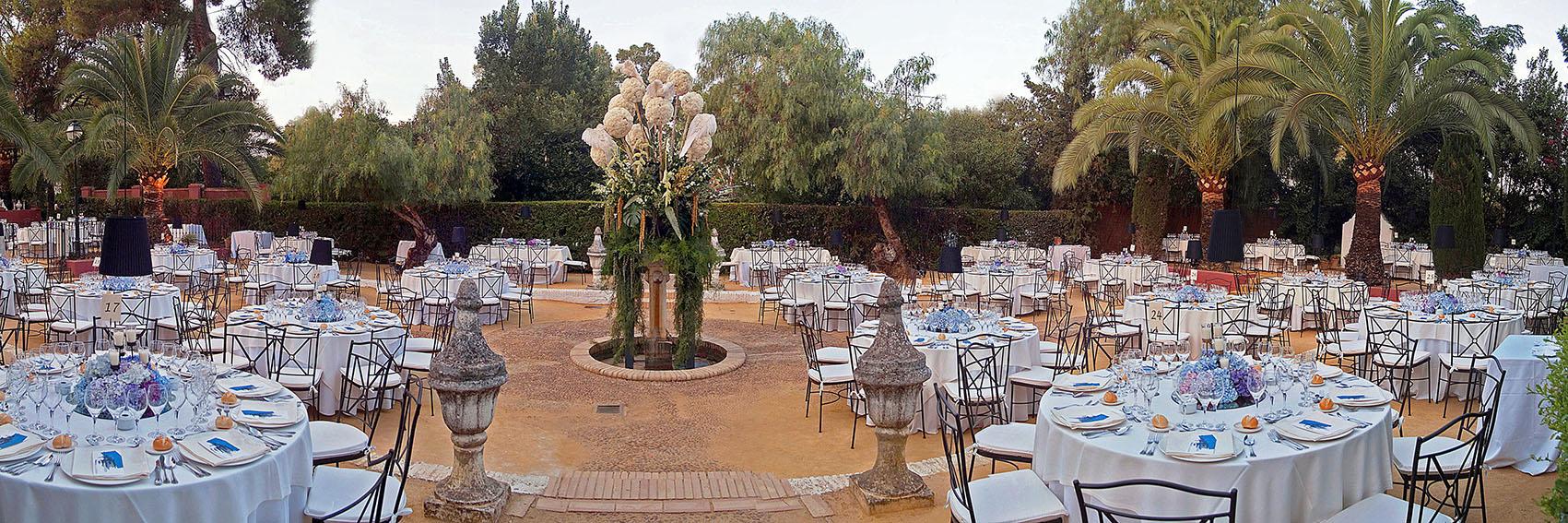 jardines 11.jpg