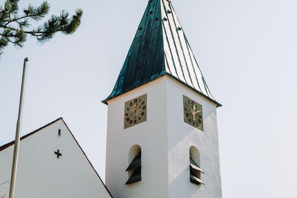 Feder&WolkeFotografie-Taufe(9von31).jpg