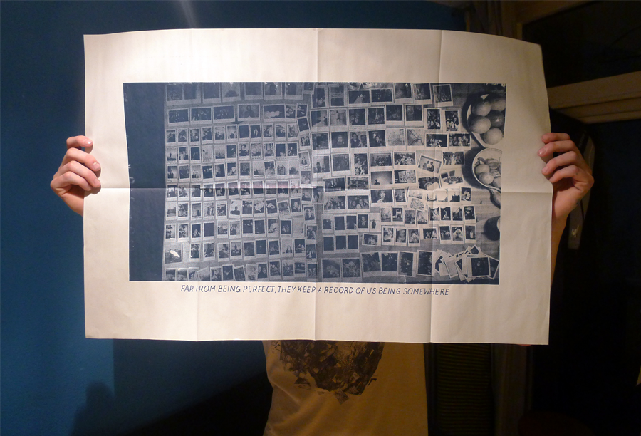 Polaroid-1.png