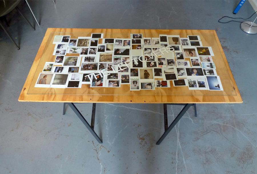 Polaroid-2.png