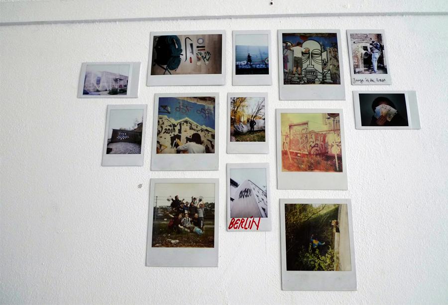 Polaroid-4.png