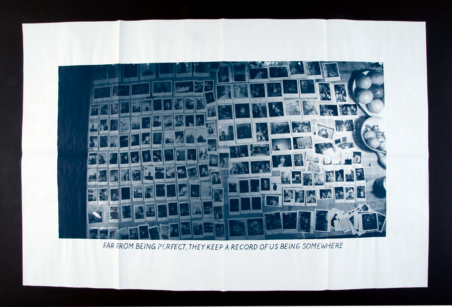 Polaroid-7.png