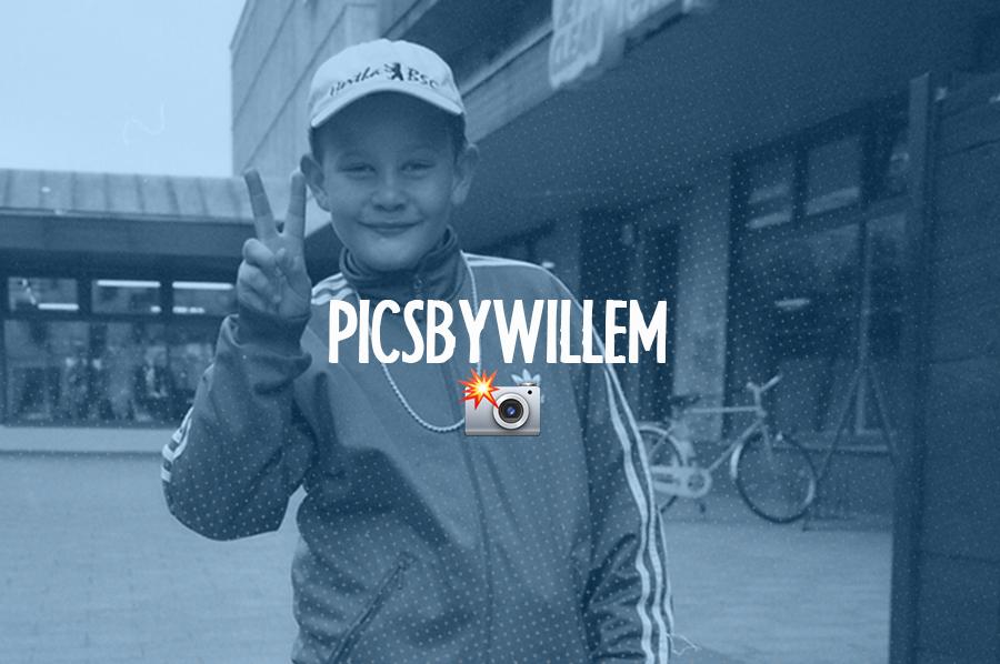 picsbywillem_5.jpg