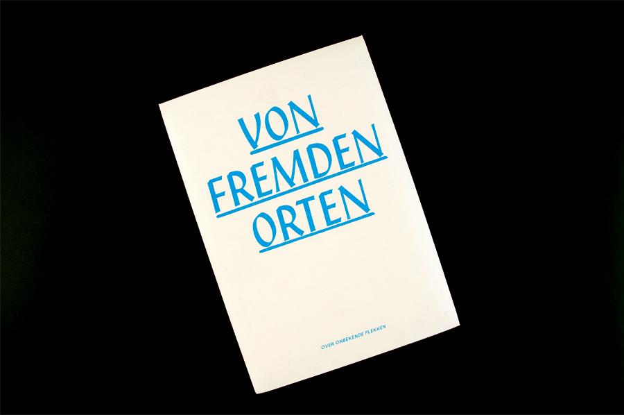 willem_verweijen_vfo_1.png