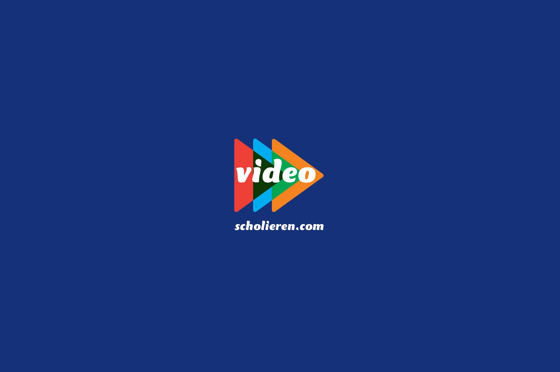 willem_verweijen_logo_2.png