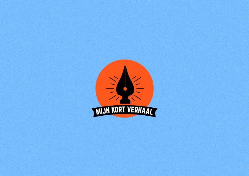 Mijn_kort_verhaal_logo_.jpg