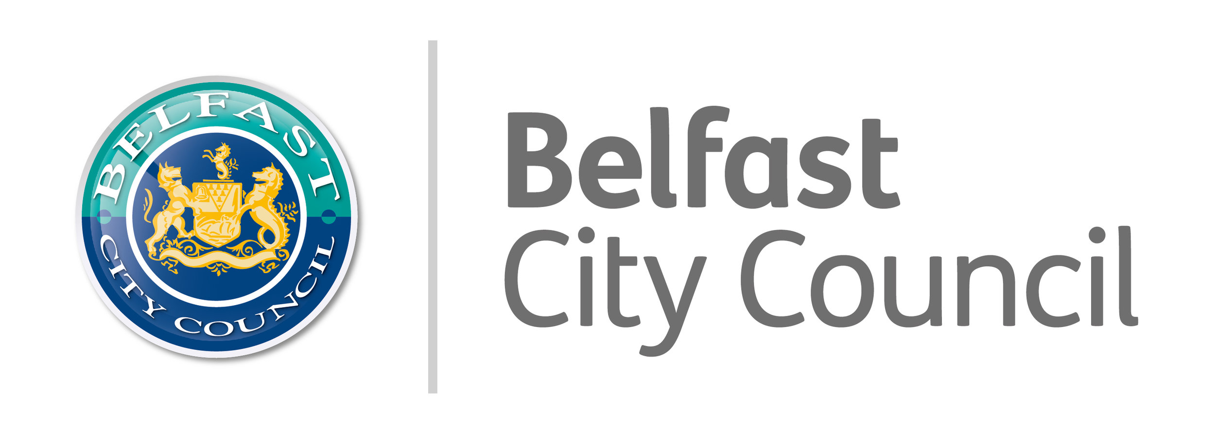 Belfast City Council 2015 (Master).jpg