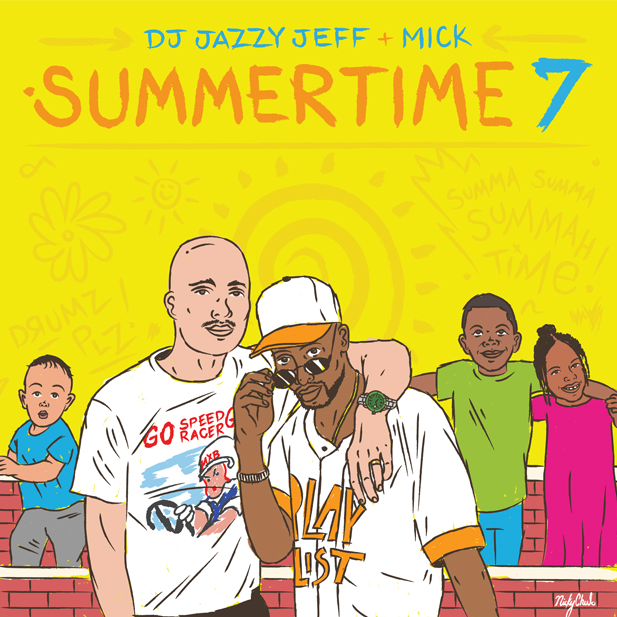 https://www.mixcloud.com/MICK/dj-jazzy-jeff-mick-summertime-volume-7/