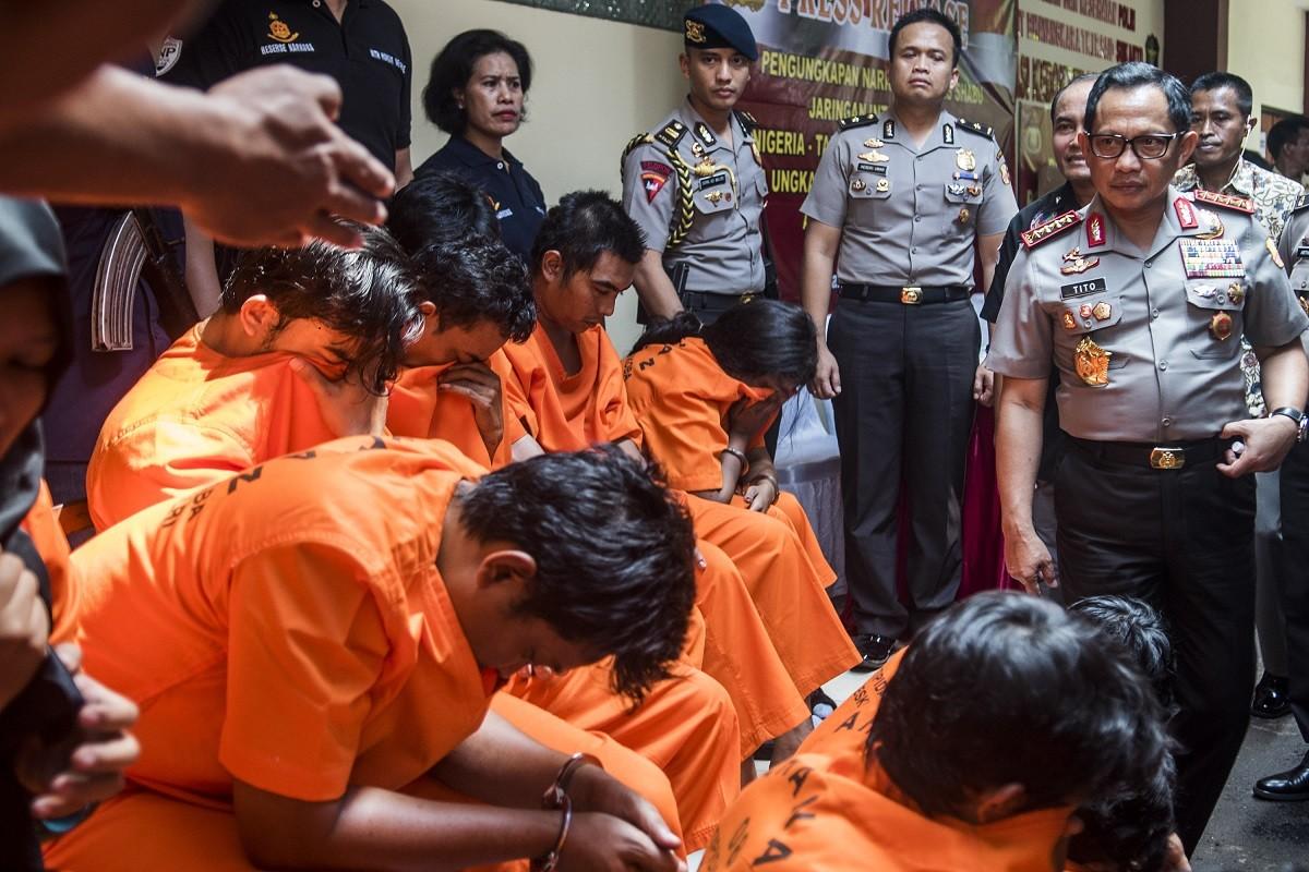 Indonesia Drug War.jpg
