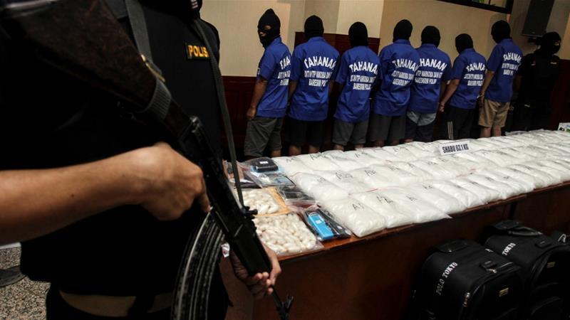 Indonesia Drugs Lineup.jpg