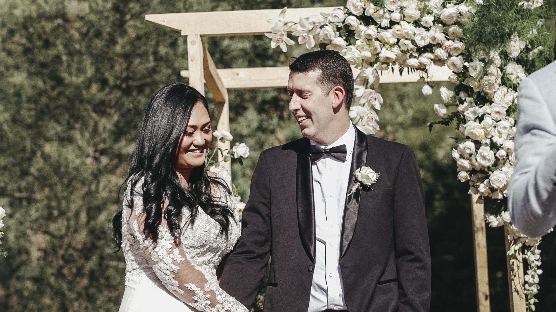 Rosanna and Chad V2.00_00_59_12.Still005.jpg