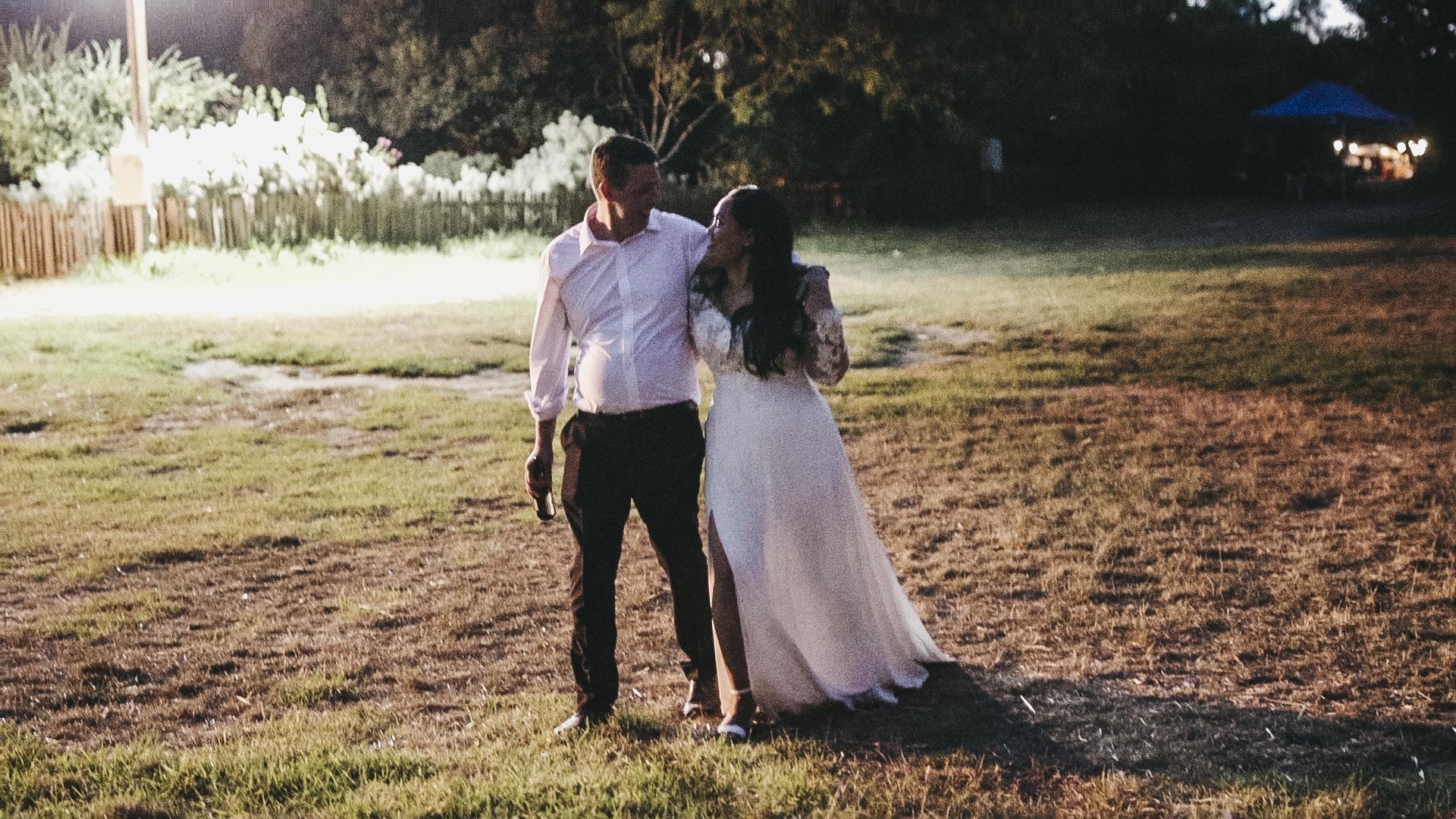 Rosanna and Chad V2.00_02_45_07.Still016.jpg