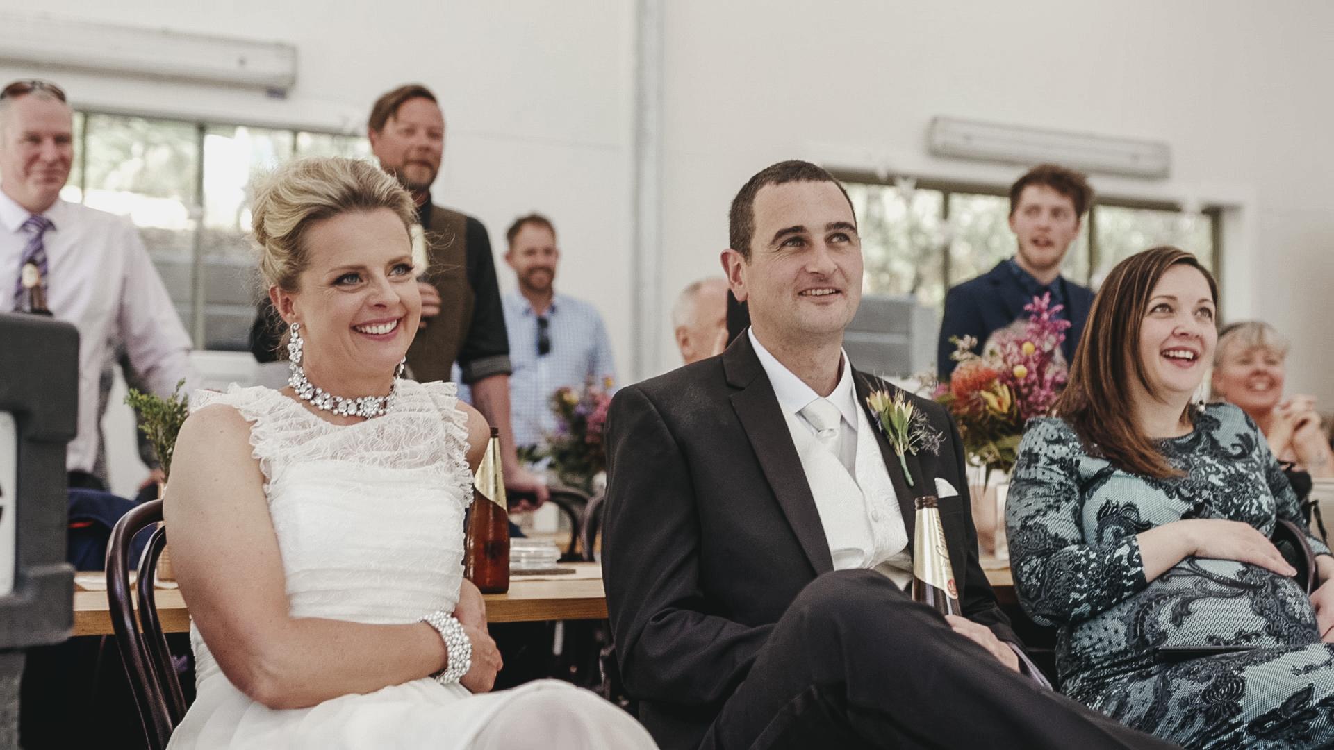 Georgette and Alan V2.00_02_53_01.Still010.jpg
