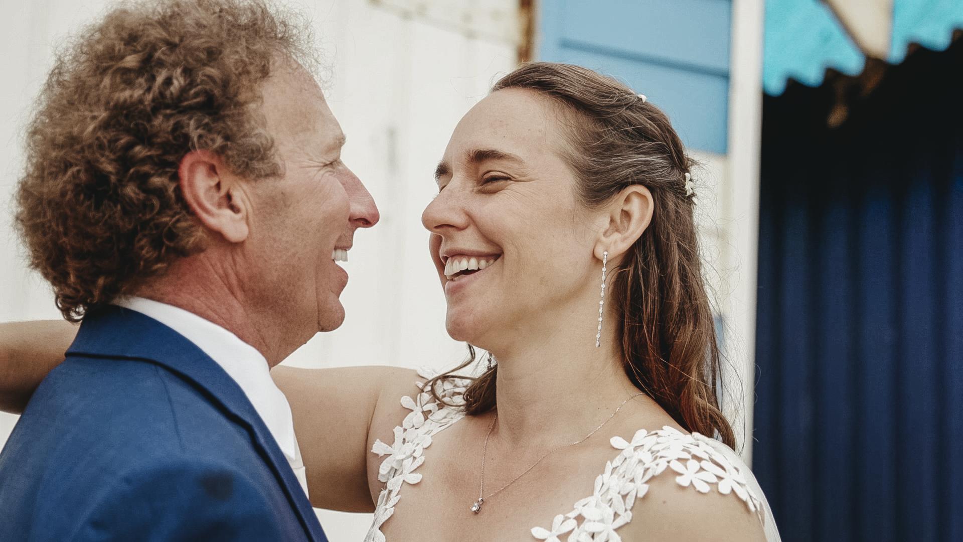 Suzanne and David V2.00_02_40_17.Still009.jpg