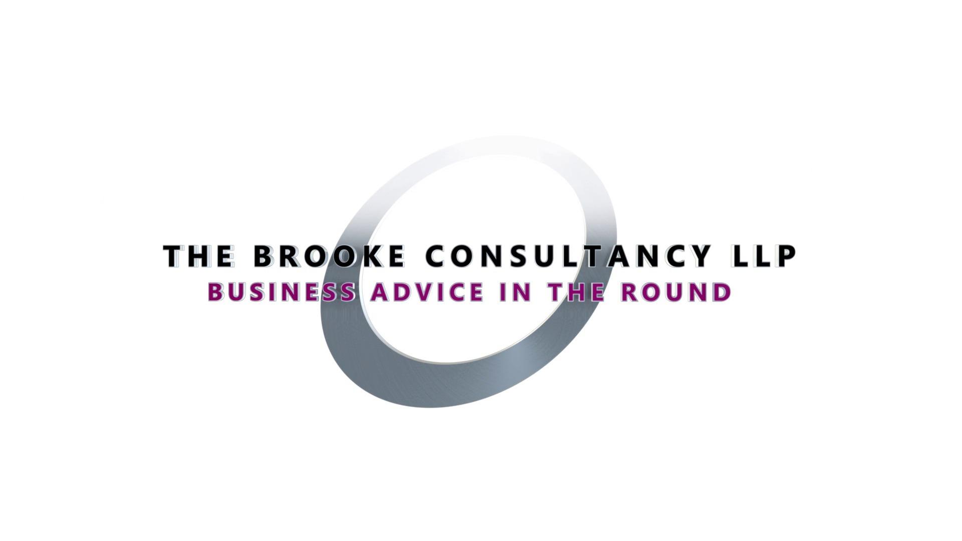brooke consultancy.jpg