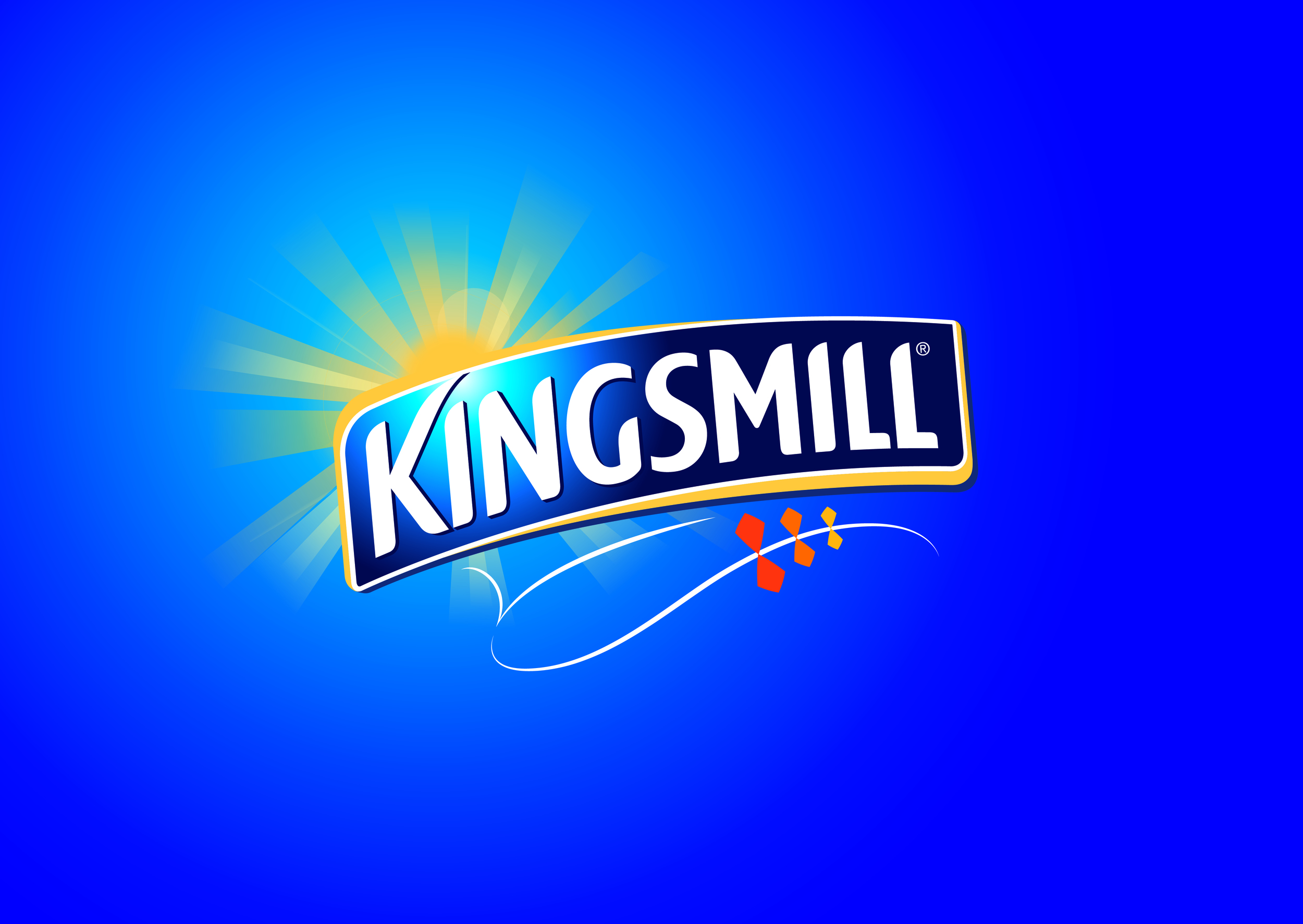 abf_kin_red_kingsmill_vector_logo_cmyk.jpg
