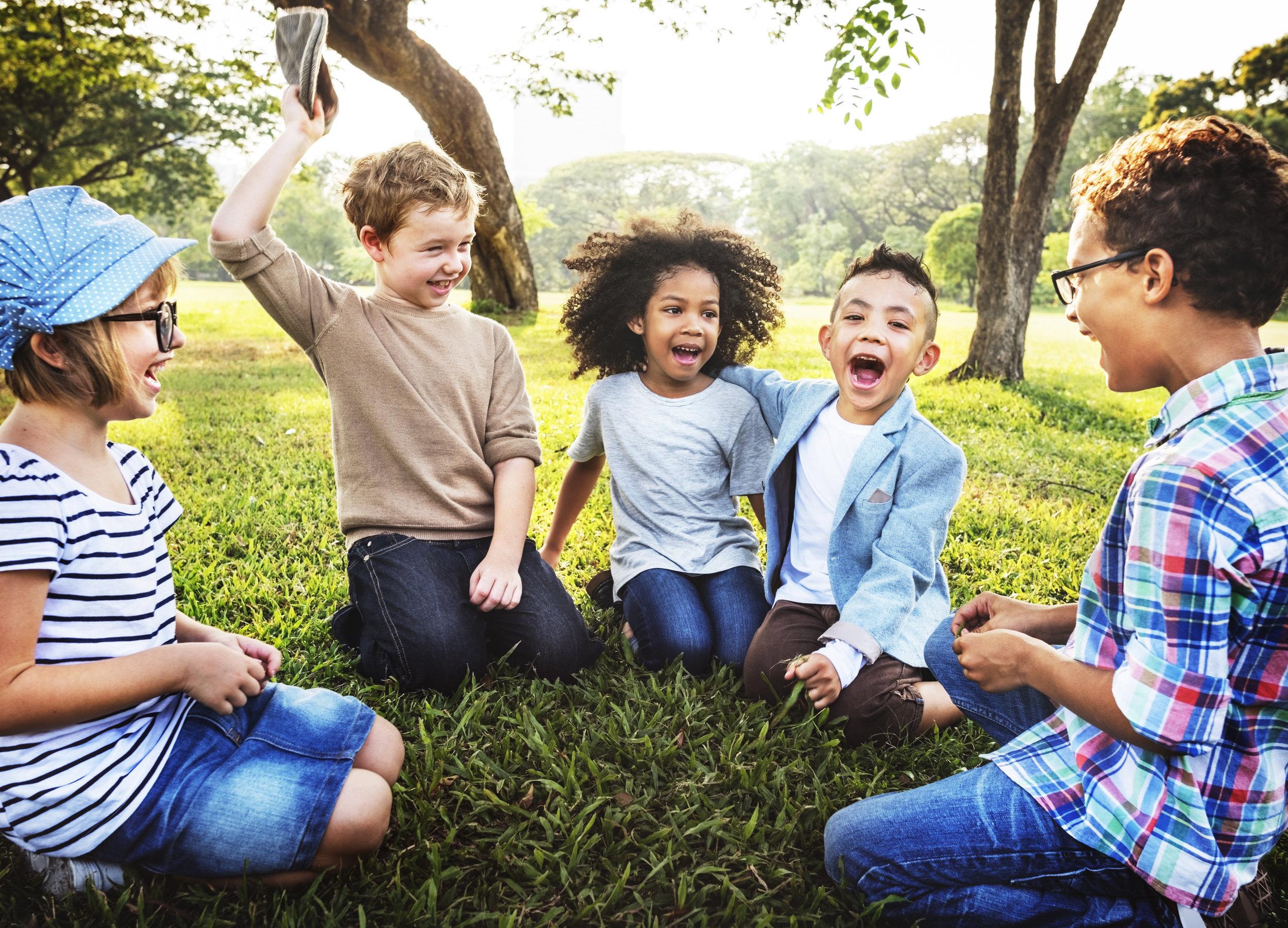 kids outdoors.jpg
