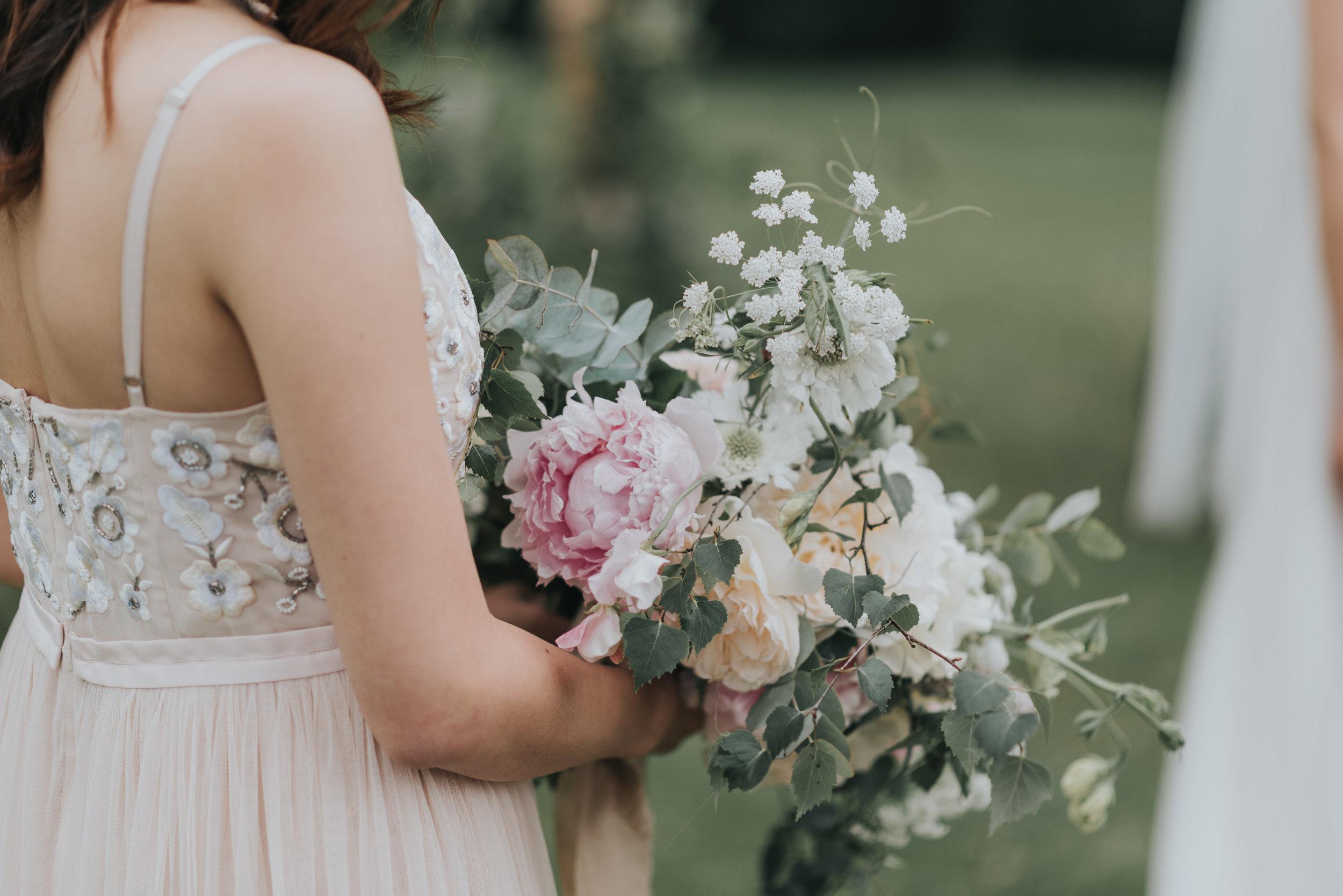 Han Emily s Wedding-0632.jpg