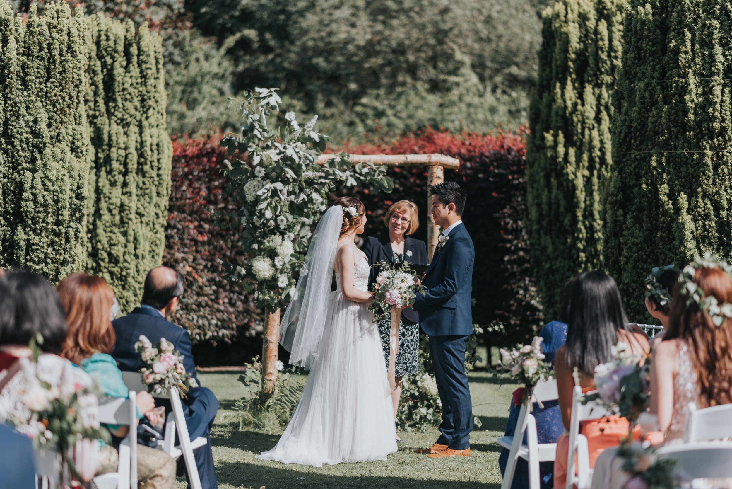 Han Emily s Wedding-0652.jpg