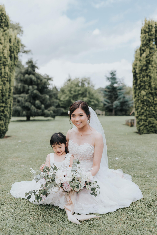 Han Emily s Wedding-0768.jpg