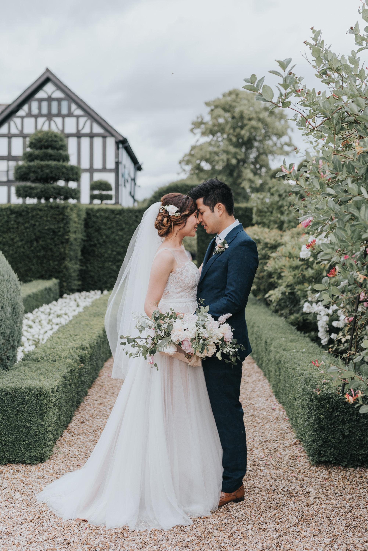 Han Emily s Wedding-0806.jpg