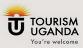 tourism-uganda.png
