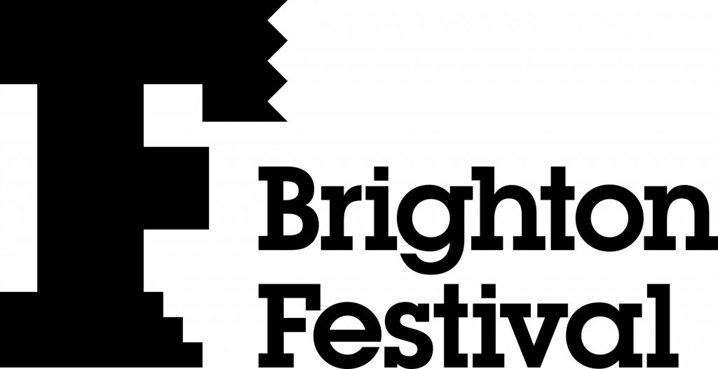 Brighton-Festival-logo-2015-2-1024x527.jpg