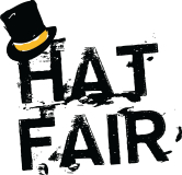 hat-fair-logo.jpg