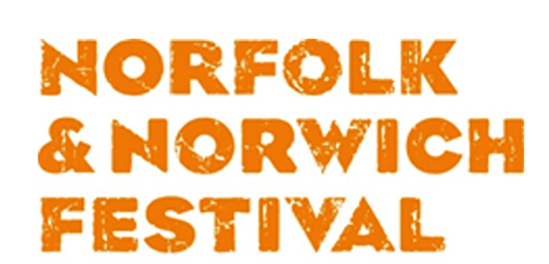 Norfolk and Norwich logo 800cc.jpg