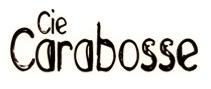 carabosse-logo.jpg