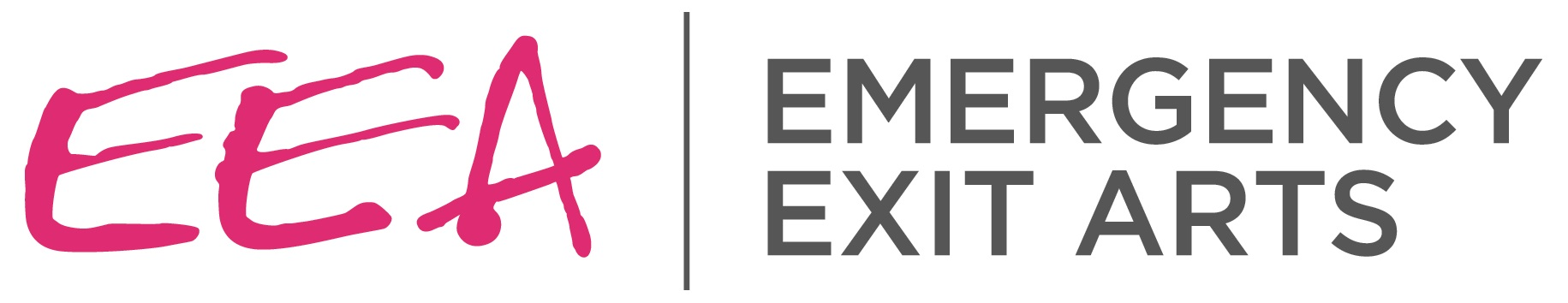 Emergency-Exit-Arts-Logo.jpg