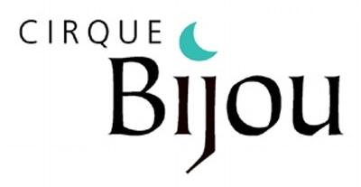 Cirque Bijou.jpg