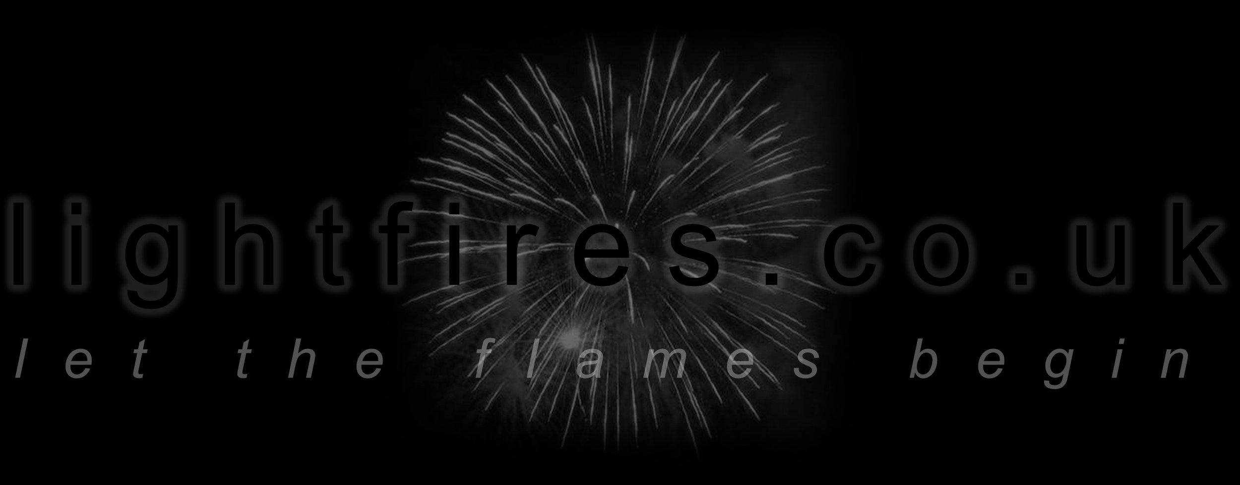 2016 logo 2.jpg