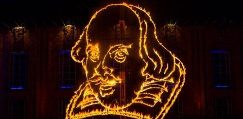 345 - Shakespeare.jpg