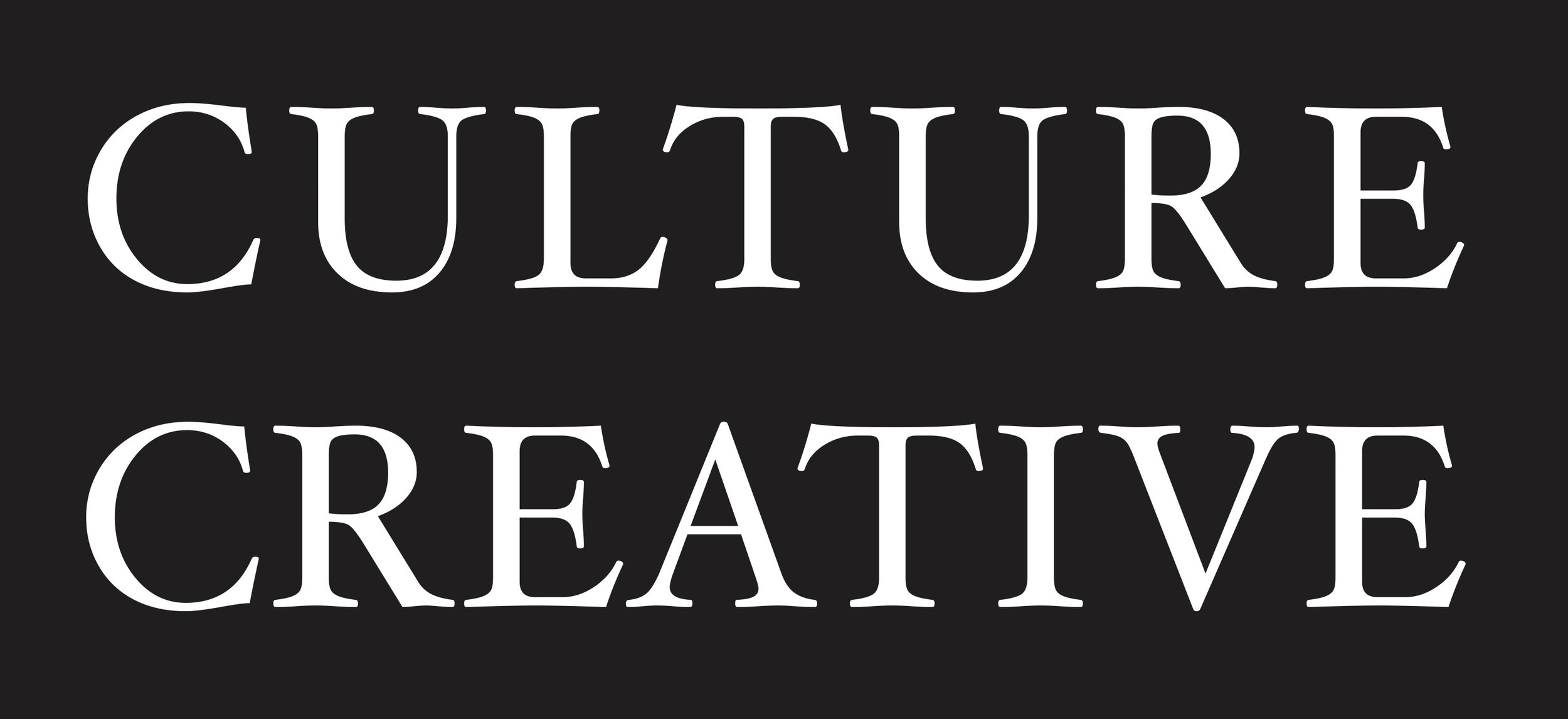 Culture Creative.jpg