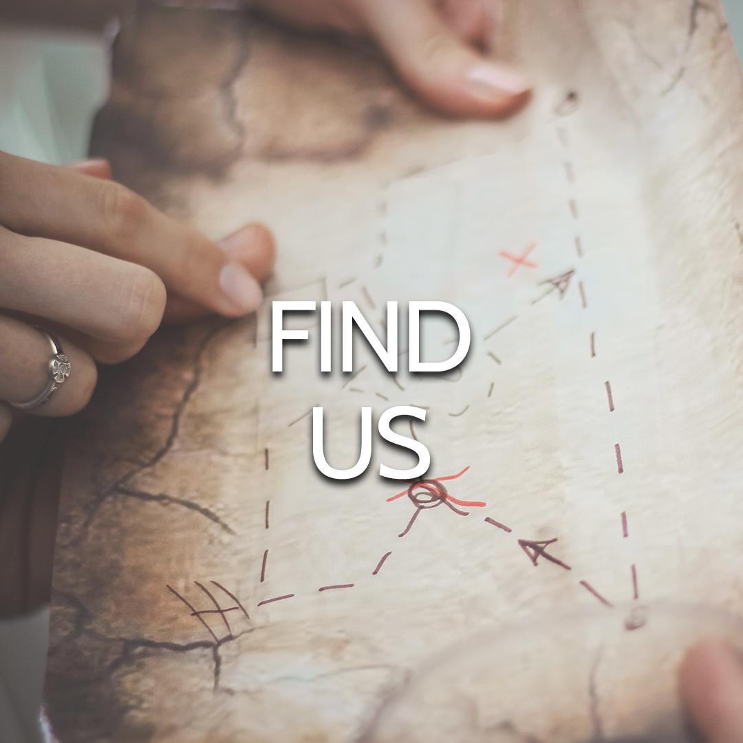 Find Us.jpg