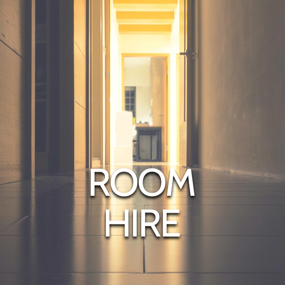 room hire.jpg