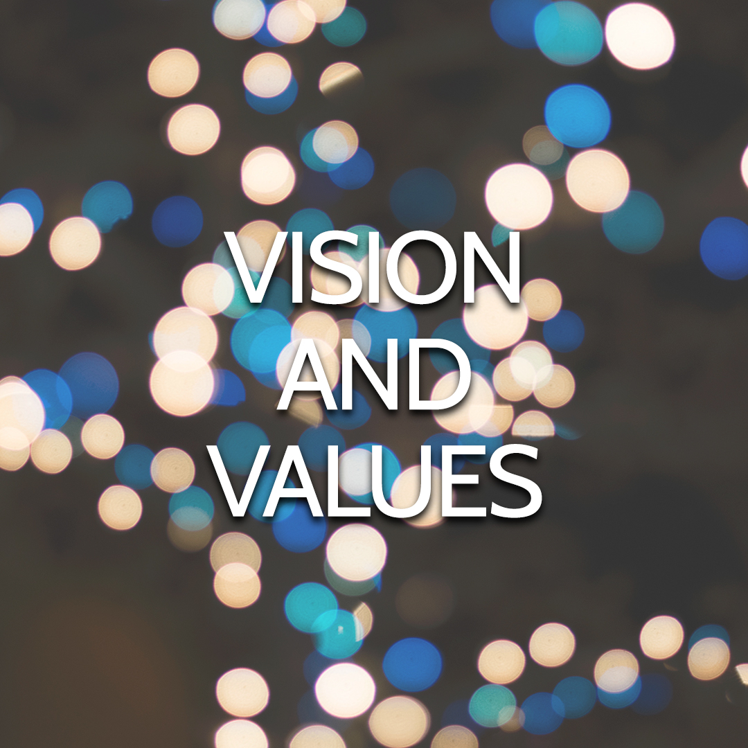 Vision and values.jpg