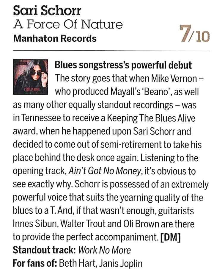 Guitarist Magazine_September 2016_Sari Shorr album review_3.jpg
