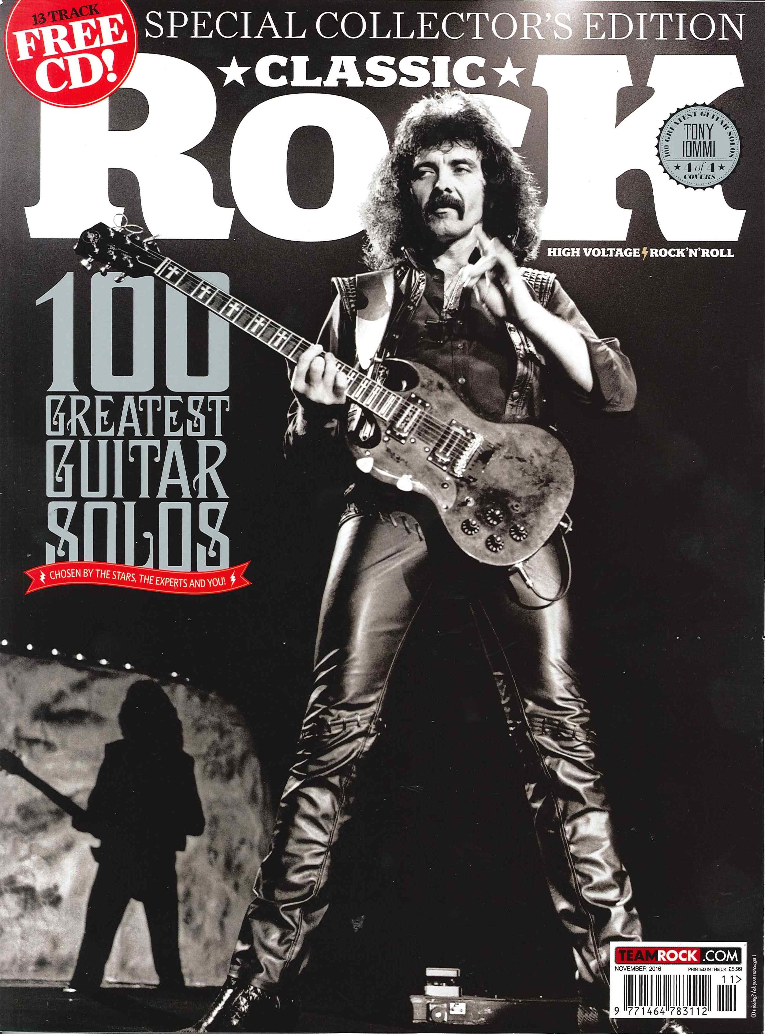 Classic Rock_November 2016_Sari Schorr_Album Review_1.jpg